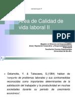2 Area de Calidad de Vida Laboral II-signed