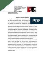 la gerencia estrategica.pdf