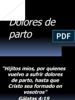 2.-DOLORES-DE-PARTO