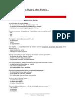 Transcription des_livres_imprimable