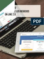 PDF curso Gestión de los Negocios On Line 2.0.pdf