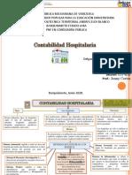 Contabilidad Hospitalaria