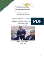 CASO CLINICO DE ECO ULT..docx