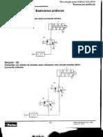 273626099-Exercicios-Parker-Pneumatica-200214.pdf