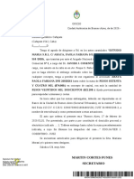OFICIO DIGITAL LIBRADO
