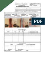 Inspeccion por liquidos penetrantes 005