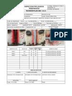 Inspeccion por liquidos penetrantes 003