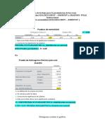 PRUEBA DE SHAPIRO WILL Y KOLMOVOROW.docx