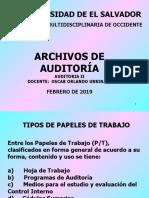 1. PAPELES DE TRABAJO 2019 (ARCHIVOS)(1)