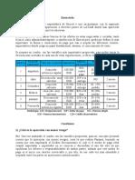 PAGO Y RIESGO INTERNACIONAL CASO PRACTICO UNIDAD 1