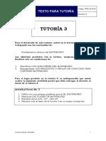 Tema 3(2)