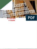 01033055 ALVAREZ financiamiento