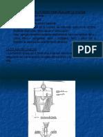 colada del acero y procesos de laminacion.ppt