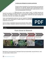 Levantamento topográfico com drone para utilização em projetos geotécnic....pdf