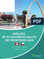 asis_arica_tacna.pdf