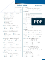 3RO Ref2 Productos notables 2.pdf