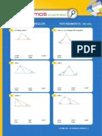 3RO Ref2 Triángulos.pdf