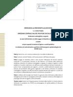 Ordinanza 1_2020_Salute FVG dd 07_04_2020