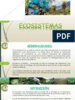 ECOSISTEMAS (1).pdf
