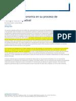 2019-05-31 Colombia_La-economía-en-su-proceso-de-recuperación-gradual