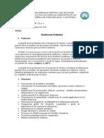 Planificacion preliminar (1)