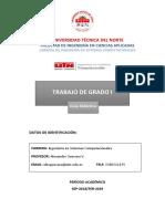 1491884f-0160-4296-8e0b-6cffcb23d7dc.pdf