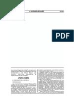 4 D.S. N°020-2011-PRODUCE - Tumbes