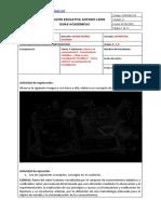 Guía 8° Metodología - P.2. 8° A-B. (1)