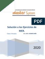 EJERCICIOS PROPUESTOS MER - PROF.ROMERO.pdf