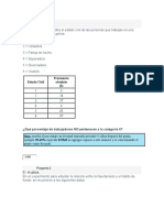 415398673-estadistica-2.docx