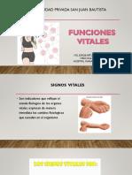 MG. PAZ FUNC  VITALES.pdf