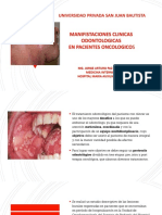 MX CLINICAS ODONTO EN PAC CANCER