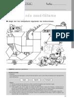 MAT4U10P53.pdf