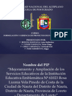 PROYECTO N01.pptx