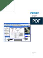 Manual FESTO FLUID SIM.pdf