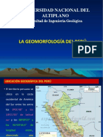 7. GEOMORFOLOGIA DEL PERÚ.pdf