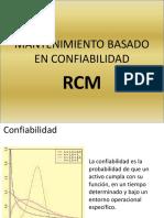 MANTENIMIENTO BASADO EN CONFIABILIDAD (5)