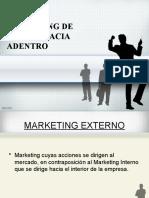 Marketing_afuera hacia adentro
