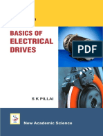BasicsOfElectricalDrives4thEditionbyPillai-1