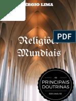 Ebook-Religiões-Mundiais