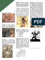AULA-EXERCICIO-ARTES-6o-ano-23-03-20