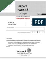1serie_EM_LP_1edicao_2020_comentada.pdf