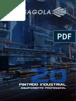catalogo-industria (1)