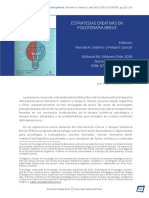 Estrategias_creativas_en_psicoterapia_br.pdf