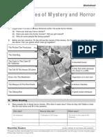 Seven-Stories-Worksheet.pdf