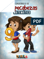 Cuadernillo de rompecabezas matematicos.pdf