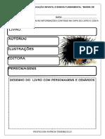 OS CABELOS DE LELE 1° ANO - Copia.pdf