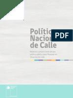 Política Calle (1)