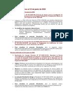 Cambios Normativos al 22 de junio de 2020.docx