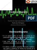 urgencias paula.pptx